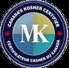 Certificateur-Casher-du-Canada2